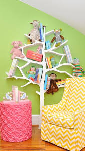 Http Betterhomes And Gardens Yolasite Com Tree Bookcase Kids Room Kids Bedroom