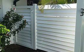 Top 3 Reasons To Get A White Pvc Fence Xl Fencing