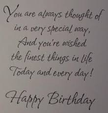 ultimate guide to cute happy birthday wishes quotes bayart