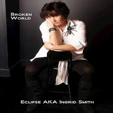 Ingrid Smith (Eclipse) Radio: Listen to Free Music & Get The Latest Info |  iHeartRadio