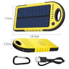 Patriot 155 Solar Charger Battery Fence Manual Power Cell Phone Reviews Outdoor Gear For Expocafeperu Com