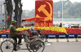 vietnam s party congress 3 things you