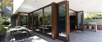 sliding patio door glass door repair