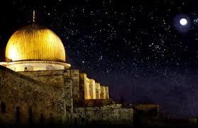 √ kata maaf bulan ramadhan untuk teman status wa ucapan