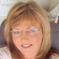 Darla Smith - Rn - BSA   LinkedIn