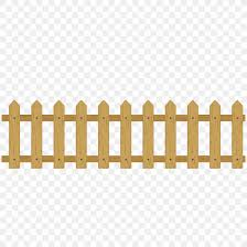 Picket Fence Cartoon Clip Art Png 1500x1500px Fence Cartoon Garden Gate Home Fencing Download Free