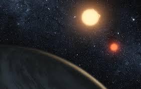 La NASA anuncia que el telescopio Kepler dejará de funcionar - Ciencia