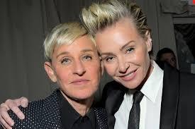 Portia de Rossi breaks silence on Ellen DeGeneres scandal
