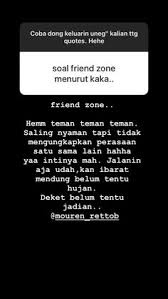 best reminderr images people quotes quotes galau quotes