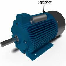 single phase induction motor electrical4u