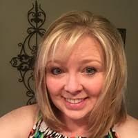 Melinda Smith - Teacher - Cedarville Schools | LinkedIn
