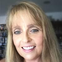 Shanna Smith - Mission Assurance Lead - WhiteFox Defense Technologies, Inc.    LinkedIn