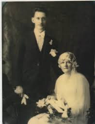 Priscilla Violet Price (Poulsen) (1908 - 1985) - Genealogy