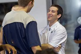 Rice Student Manager Featured in Video Challenge - Rice University Athletics