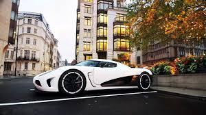 2153 white car hd wallpapers