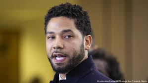 Jussie Smollett: False reporting charges against actor dropped ...