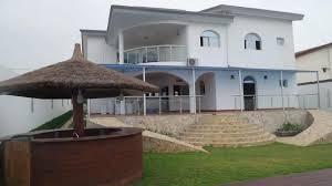 villa duplex a vendre abidjan vente maison