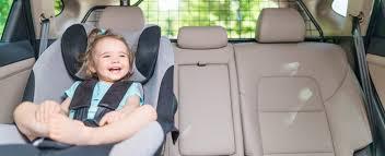 utah car seat laws child seat safety