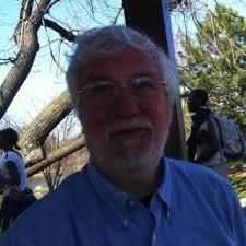 Robert MCCREA | Professor | University of Chicago, IL | UC | Department of  Neurobiology