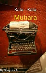 kata kata mutiara bagian selamat ulang tahun diri sendiri