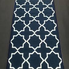 karpet ikea warna navy kota