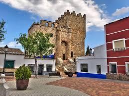16 Castillos de Toledo que no te puedes perder (con fotos)