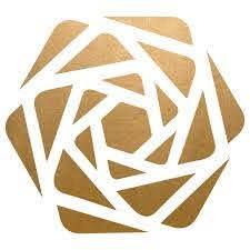 IDA ROSE events + design