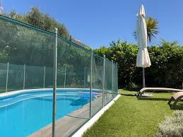 Top 10 Best Pool Fences 2020 Reviews