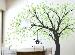 Real Tree Branch Wall Art Branch Independencefest Org