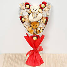 gift delivery dubai send gifts to