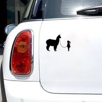Pit Life Decal Sticker Happy Smiling Pit Bull Dog Super Cute Vinyl Car Decal Laptop Decal Car Window Sticker Wish