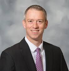 Adam Williamson - Financial Advisor in Midlothian, VA | Ameriprise Financial