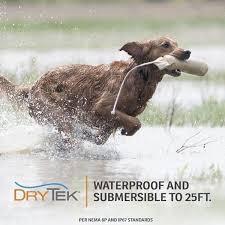 Sportdog In Ground Fence System Sdf 100c Front Range Gun Dog