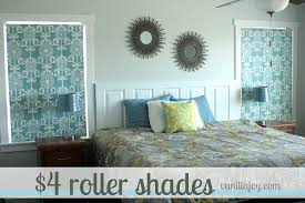 Tutorial 4 Roller Shade