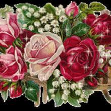 Comment dessiner les fleurs - fr.hellokids.com