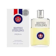british sterling 3 8 col spl brits74000