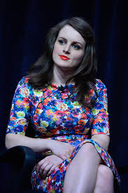 "MASTERPIECE ""Downton Abbey"" Season 4- Sophie McShera | Flickr"