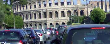 Blocco auto diesel, a Roma stop agli Euro 3 da 1° novembre 2019 ...