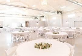 wedding venues in briggs tx 180