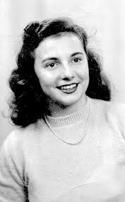 Imogene Smith Obituary - Peak, South Carolina | Legacy.com