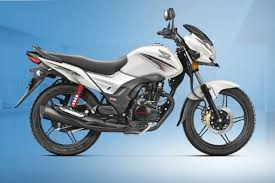 honda cb shine bs 4 launched at rs 60