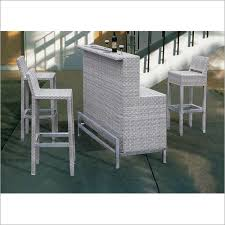 garden furniture dealers traders