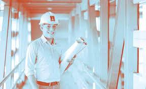 Hasil gambar untuk contractors team briefing in manila