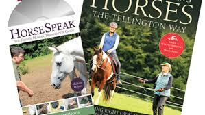 gift ideas for riders horse rider