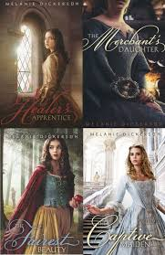 Pin by Ivy Griffin on Books in 2020 (With images) | Fantasy books, I love  books