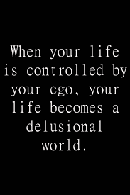 best life quotes ego com
