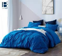 dorm room bedding twin xl comforter
