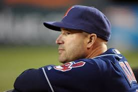 Indians manager Manny Acta in 'real good situation' after leaving ...