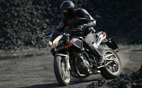 tnt 1130 2005 moto motorcycles