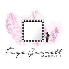 best makeup artist logos logo design